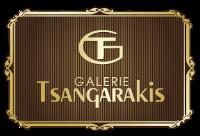 tsangarakis.com