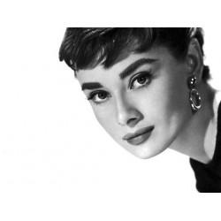 Audrey Hepburn Δημοπρασία