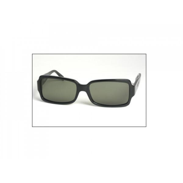 Μαύρα Γυαλιά Ηλίου Lancaster