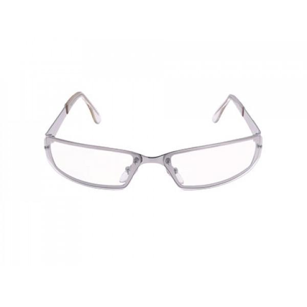Γυαλιά ηλίου Lancaster Διάφανα από Ατσάλι