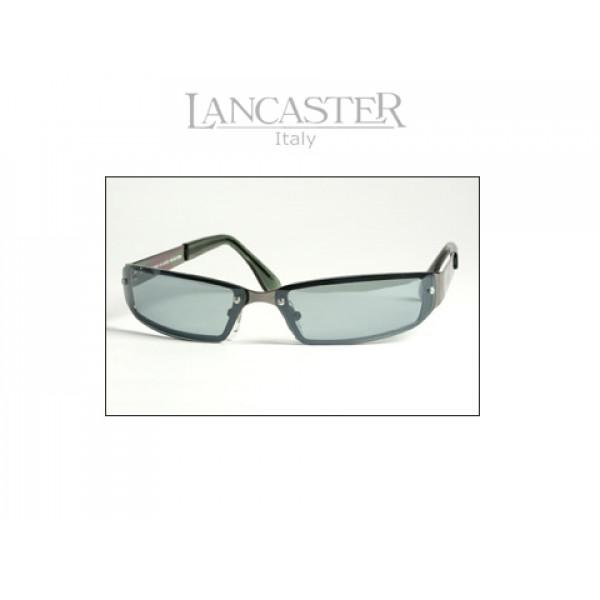 Γυαλιά Ηλίου Lancaster από Ατσάλι