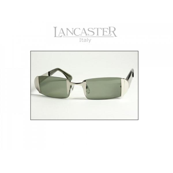 Γυαλιά Ηλίου Ανδρικά Lancaster από Ατσάλι