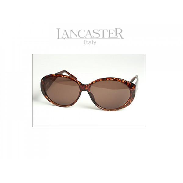Γυαλιά ηλίου Lancaster Γυναικεία Καφέ