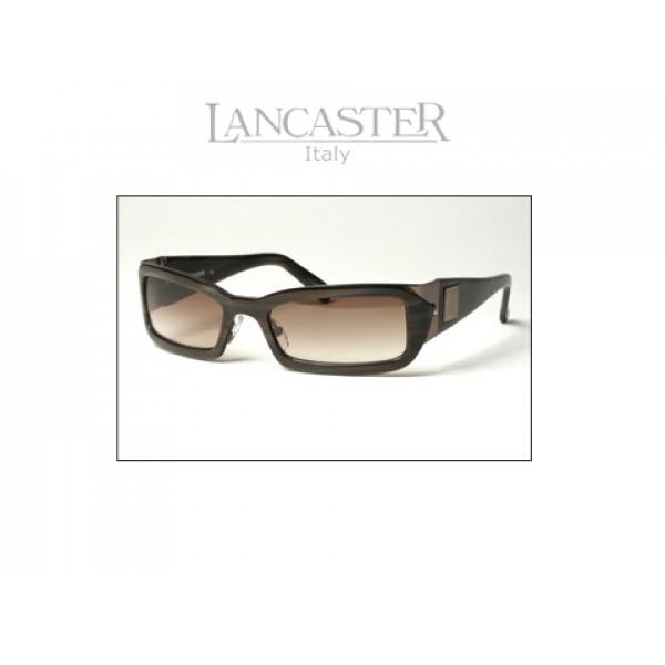 Γυαλιά Ηλίου Lancaster Καφέ
