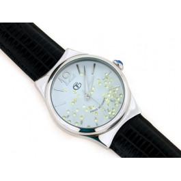 Ρολόι με Citrine