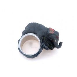Δαχτυλίδι Ελέφαντας της Barbara Uderzo