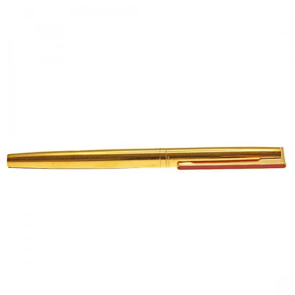 Πένα Waterman με Χρυσή Κ18 Μύτη