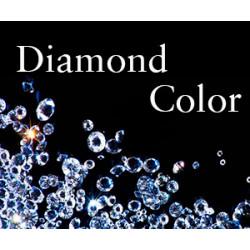 Χρώμα Διαμαντιού