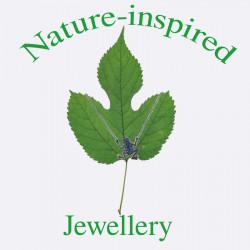 Κοσμήματα Εμπνευσμένα από τη Φύση