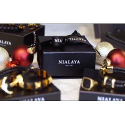 Κοσμήματα Nialaya