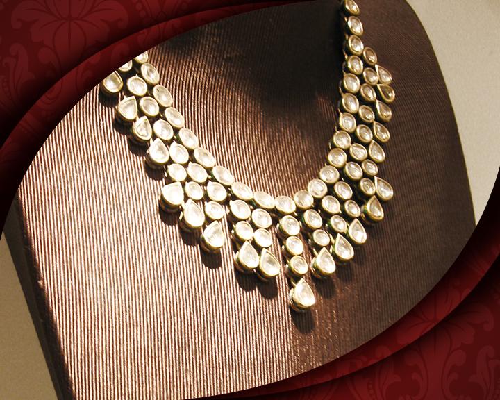 GT Diamond Κολωνάκι κοσμήματα