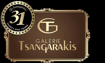 gt tsangarakis logo