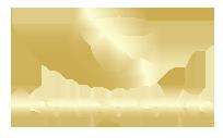 gt tsangarakis gold logo